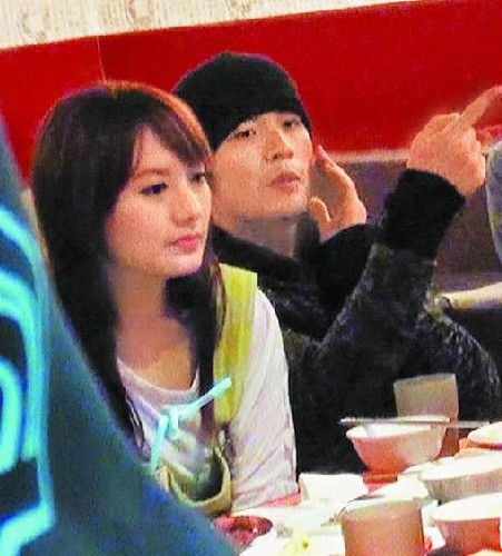 新闻中心-中国网 news.china.com.cn 时间: 2010-12-20 责...