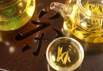 春茶、秋茶、夏茶的特点