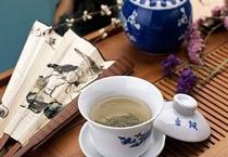 如何保存茶叶