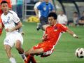 14轮:天津1-1青岛集锦