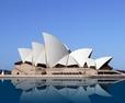 赴澳大利亚留学的几大准备要素