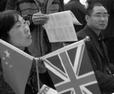 英国就业形势好的五大热门专业