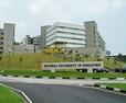 留学新加坡 择校先看三个认证