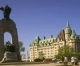 加拿大八所大学优势专业解析