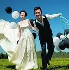王学兵孙宁离婚 否认礼金之争三年未孕导致危机