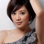 贾静雯称与前夫打破僵局 达到婚变后最融洽状态