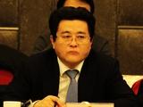 齐河:四大百亿元项目落地建设 2013年十多个项目开工