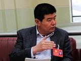 省政協委員王培亮:提高農業產業化水平 保障食品安全