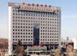山东省中医院