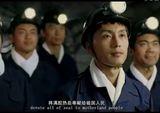 山东能源集团宣传片