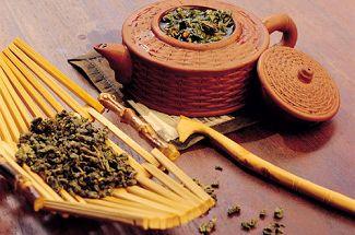 [妙招]茶叶渣十大神奇妙用 不仅美容还能治脚气