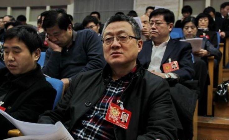 政协委员裴忠毅:应推广城乡互动式养老缓解养老难