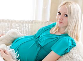 孕妇勿食11种食物