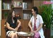 专访:济南爱容美康集团副董事长张月红