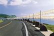 济州岛自驾游