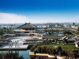 孔子研究院:经国务院批准设立的儒学研究专门机构