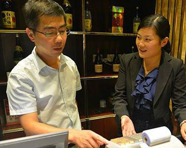 济南工商登记改革释放红利 企业快速完成注册资本变更