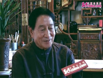 专访:刘德功的黑陶梦