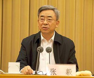 国资委部署央企2015反腐:坚决遏制腐败蔓延势头