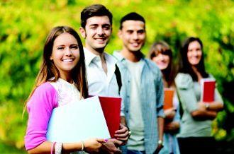 高性价比催热小语种留学 惠而不贵奖学金丰厚