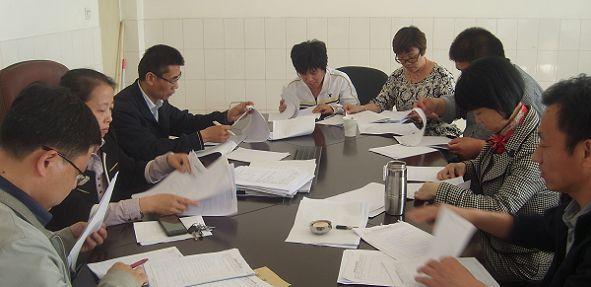 济南高新区实验中学课程改革