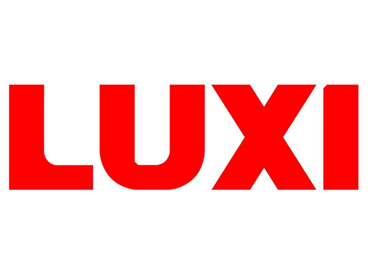 logo logo 标志 设计 矢量 矢量图 素材 图标 1200_880