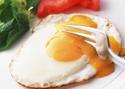 常吃荷包蛋有危害