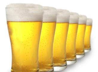 喝酒还能防癌?男人爱喝酒也有7大好处