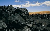我省探索多项清洁燃煤新途径