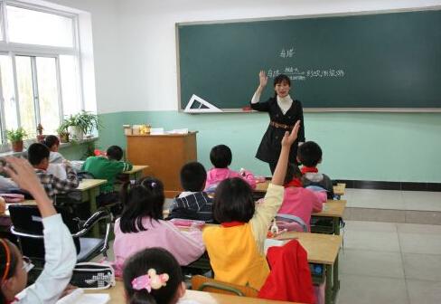 严禁教师元旦春节收礼