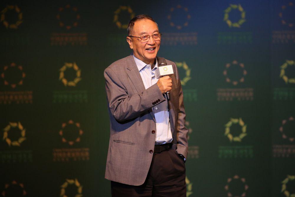 马云、柳传志等十大企业家眼中的未来十年