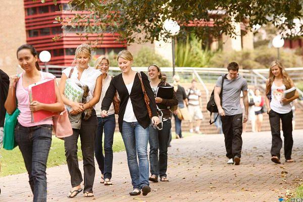 留学生选专业应关注毕业后的就业趋势和方向