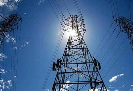 新一轮电改提速 发改委要求地方试点恪守市场化