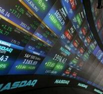 上半年全球股市惊心动魄 石油黄金最抢眼