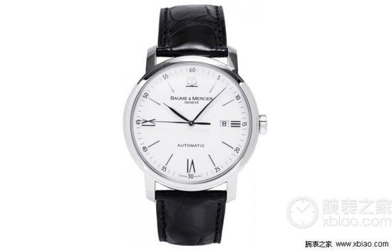名士克莱斯麦系列MOA08592腕表