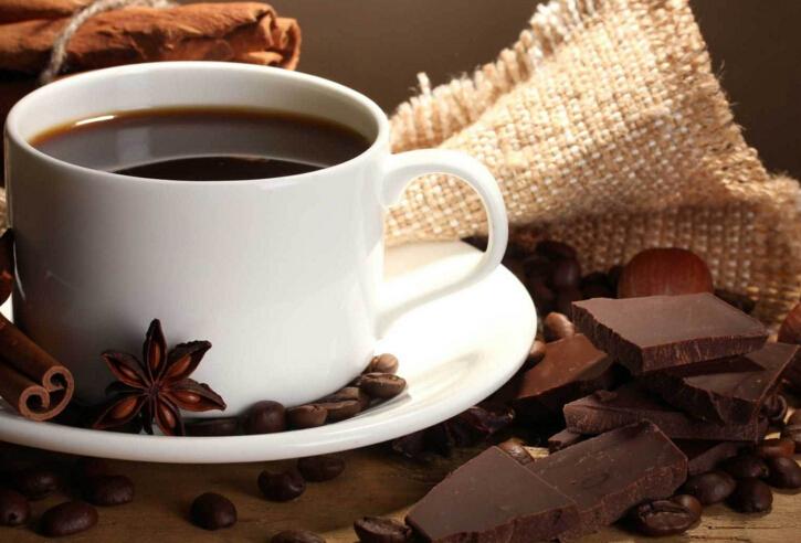 咖啡有助于延年益寿
