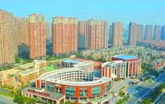 增长20.5%,江苏外贸喜见开门红