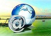 山东省将重奖区域旅游电商发展 促旅游业转型