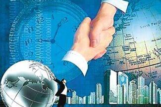 《贸易便利化协定》正式实施 中国迎来贸易企稳经济走强利好