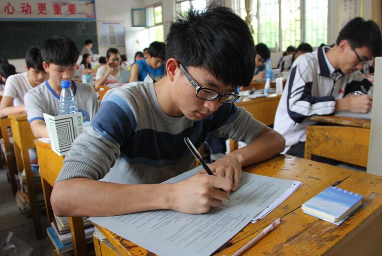 山东省2017年高考一二本合并录取 加分政策确定