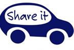 共享汽车背后的问题:发生事故如何明晰权责?