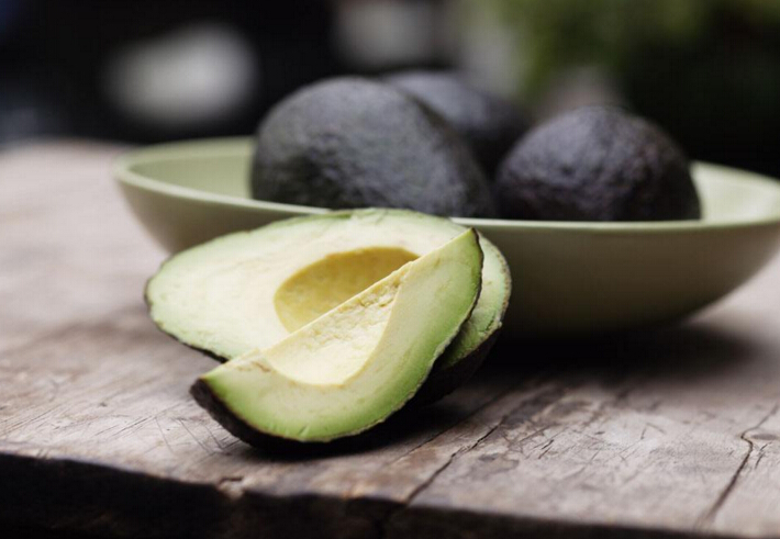 牛油果真的能护肤、保健、减肥?