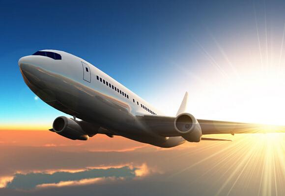 山东航空新开通3条暑期航线 飞往西北和东北方向