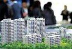 北京再增2300套自住房 四季度供应将逐渐爆发