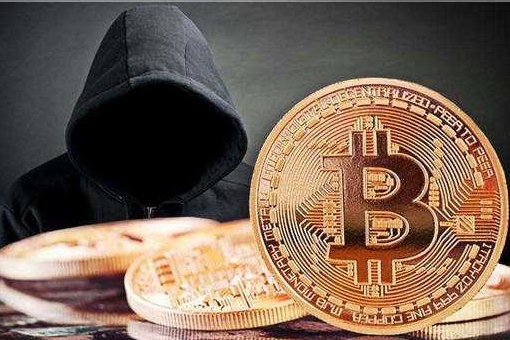 小心比特币疯狂背后的风险