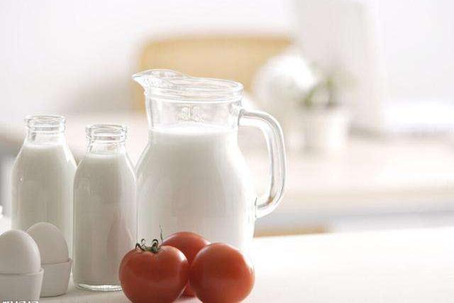 从喝奶到喝好奶