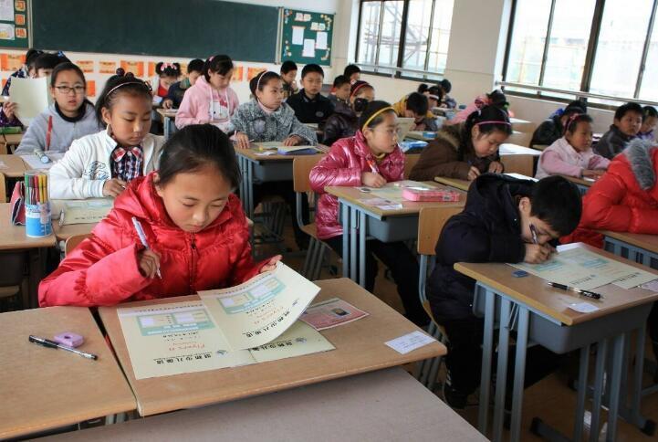 山东中小学将增加考试新内容!关乎升学录取!