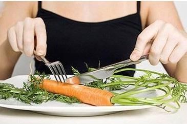 """科学家发现""""坏""""脂肪转化方法可助治肥胖"""