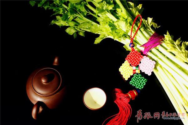 首届养生美食文化节05.jpg