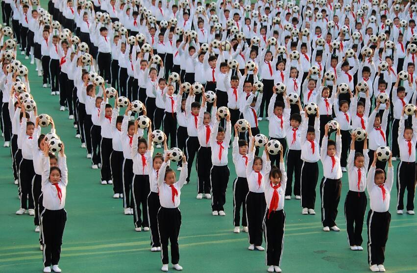 山东28所学校获得首届全国文明校园称号